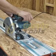 saw blade for cutting laminate countertop beautiful makita 6 1 2 plunge cut circular saw