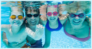 Pool care tips you may be forgetting