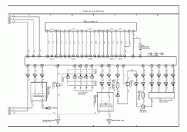 2001 saturn sl1 radio wiring diagram 2001 image saturn sl2 wiring diagram wiring diagrams on 2001 saturn sl1 radio wiring diagram