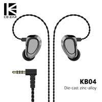 KBear - Shop Cheap KBear from China KBear Suppliers at HiFiGo ...