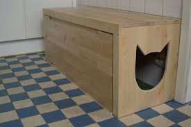cat litter box furniture diy. simple cat throughout cat litter box furniture diy