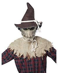 <b>Scary Halloween Masks</b> for 2019 - Spirithalloween.com