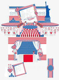 Wedding Diagram American Wedding Master Diagram Template Wedding Clipart Weddings