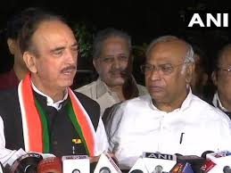 Karnataka Crisis Live Updates Two Independent Mlas To Boost Bjp