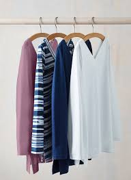 Frans Designer Clothing Outlet Greenfield Ma Womens Clothing Apparel Jewelry Accessories Chicos