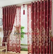 Living Room Kitchen Window Valances Jcpenney Valances Valances Living Room Valances Sale