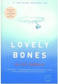 the lovely bones grief essays the lovely bones thesis statements  the lovely bones grief essays
