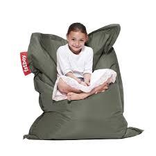 fatboy junior bean bag at no  furniture cobham surrey