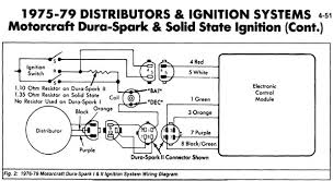 1976 f150 4wd with no spark ford truck enthusiasts forums 1976 Ford F100 Wiring Diagram 1976 Ford F100 Wiring Diagram #92 1975 ford f100 wiring diagram