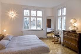 modern lighting bedroom. Modern Lighting Bedroom L