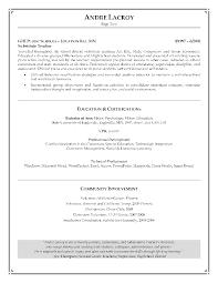 100 Resume Objective Sample For Teacher Image Resume