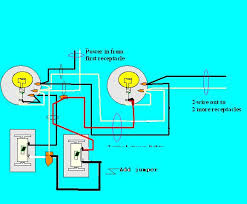 square d reversing drum switch wiring diagram images reversing switch leg wiring diagram on dc motor reversing switch wiring
