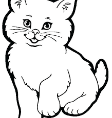 Animal Coloring Pages Pdf Farm Animals Coloring Pages Cute Animal