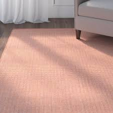 terracotta indoor outdoor area rug throw rugs australia design blue