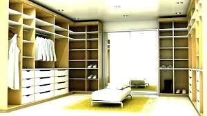 bedroom closet design plans diy walk in closet ideas small closet design plans closet layout best