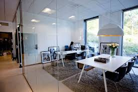 stockholm office. fine office as an entrant into swedenu0027s coolest office  throughout stockholm