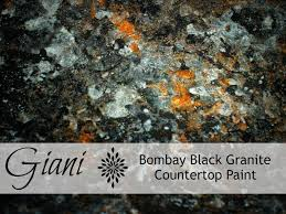 giani kit giani granite countertop paint paint to look like granite countertop faux bipolardesign faux