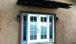 window pane replacement home depot glass garage door home depot window pane replacement home depot large