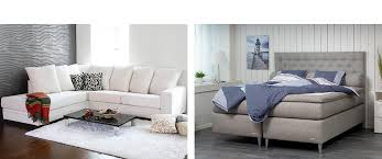 home furniture sofa designs. Home Furniture Sofa Designs A