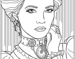 Small Picture 321 best Printable Coloring Sheets images on Pinterest Draw