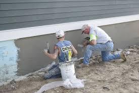 foundation insulation panels rigid insulation insulation and foundation