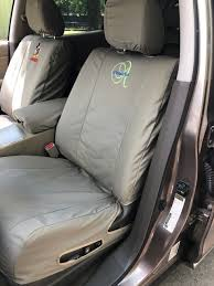 monograms and custom embroidery available personalize your seat covers with your pictures or your name your company logo and name vehicles logo in