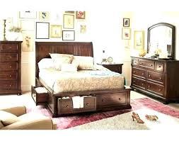 dimora bedroom sets – aboutvisa.info