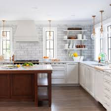 Working With A Kitchen Designer Why Working With A Kitchen Designer Is Important Joy Ful