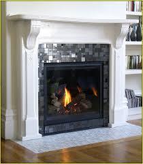 beautiful design mosaic tile fireplace skillful 25 best ideas about mosaic tile fireplace on