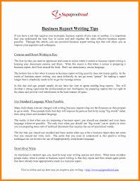 Resume Verb Thesaurus Synonyms Responsible Continue Proposal