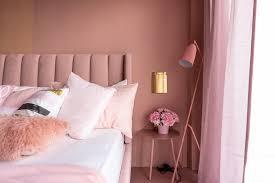 22 best bedroom paint colors extra