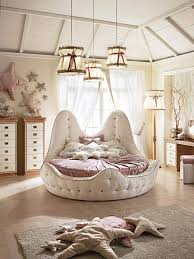 Seaside Bedroom Decor Seaside Style Girls Bedroom By Caroti