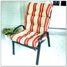 mainstays patio cushions outdoor dining chair cushions outdoor chair cushions outdoor dining chair cushions mainstays