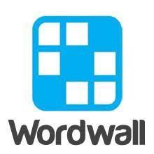 Wordwall - Photos | Facebook