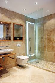 bathroom tile accessories. Bathroom 2017 Tile For Small Bathrooms Images Fantastic Accessories L