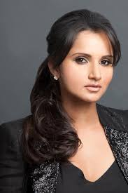 sania mirza profile hot picture bio bra size hot starz sania mirza hot picture gallery