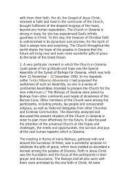 pope s apology to oceania pdf