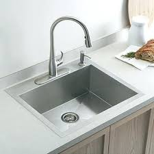 stainless steel sinks and countertops stainless steel kitchen sinks ing guide candyhome stainless steel kitchen sink stainless steel