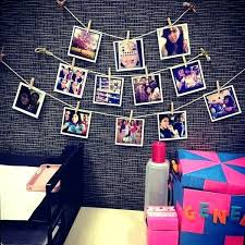 office cube decorations. Perfect Office Work Desk Decor Cute Office Ideas For Best On  Cubicle   In Office Cube Decorations O