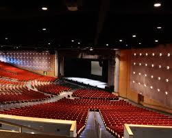 Bellco Theater Seating Chart Bellco Theatre Bellco Theatre