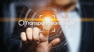 Transportation Insight, LLC - Reviews | Facebook