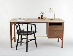 british lighting designers. another country dorset series 2 craft furniture and lighting designers british g