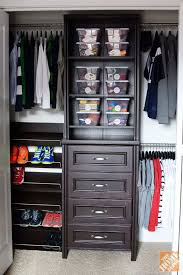 best diy closet systems how to install wire closet organizers beautiful 105 best diy closet