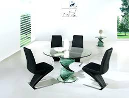 full size of modern dining table set canada room chairs uk furniture toronto small round glass