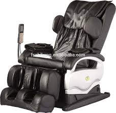 massage chair for sale near me. endure massage chair, chair suppliers and manufacturers at alibaba.com for sale near me g