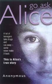 of go ask alice essay of go ask alice
