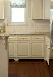 upper kitchen cabinets pbjstories screenbshotb: printable template to cut out your own cabinet feet great idea to update cabinets