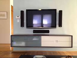 home theater cabinet design