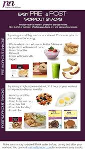 snacking before and after a workout is a great way to boost your routine it is important to know what kinds of snacks to eat before your workout and after