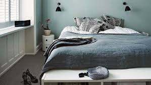 Colour Scheme For Bedroom With Grey Carpet Carpet Vidalondon - Grey carpet bedroom